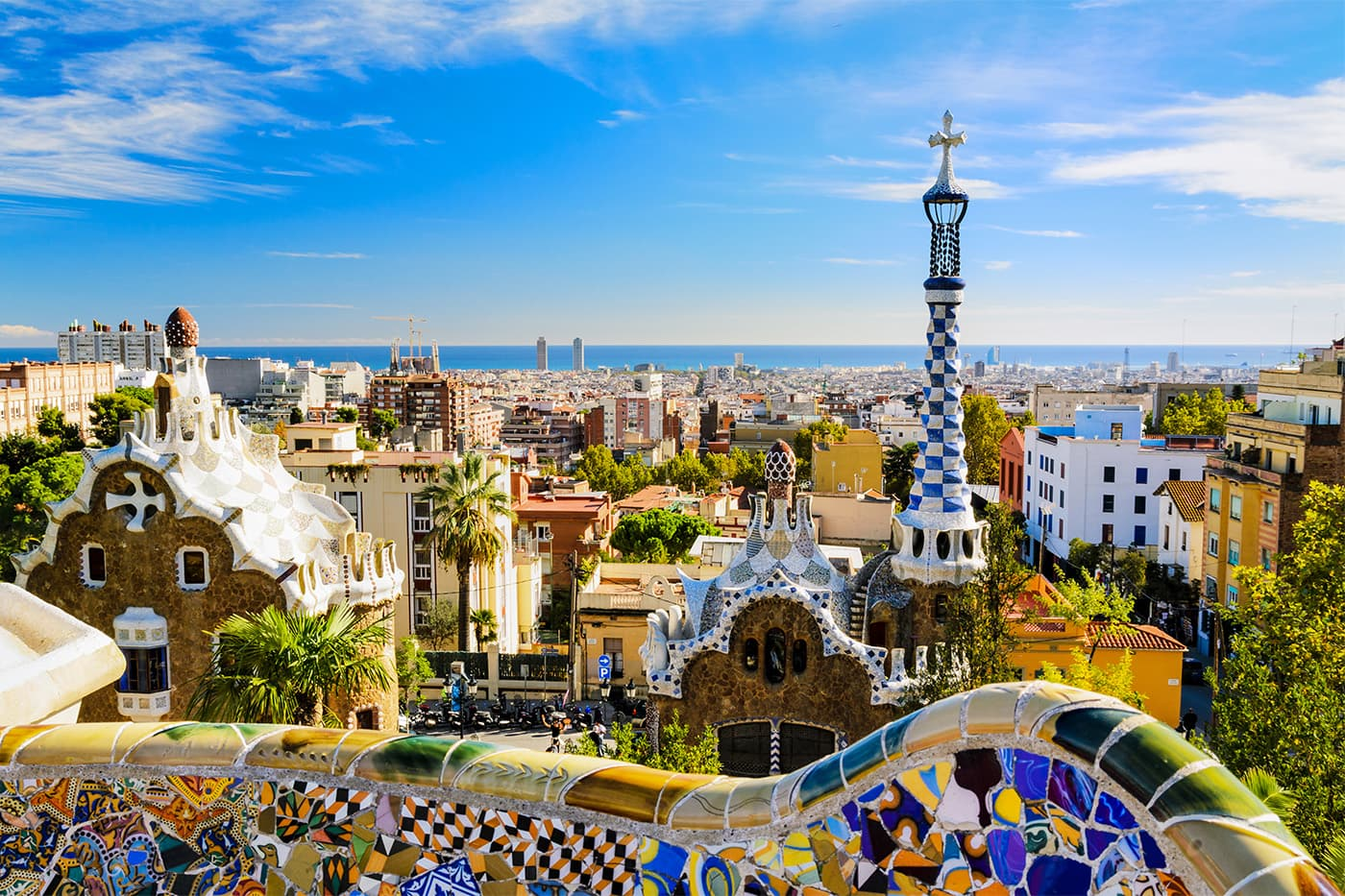 spain and voyage Our staff super special offers in spain if you do not find a hotel you are looking for please scroll to the bottom of this page for more staff travel voyage bonuses.